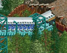 screen_3744 Alpengeist Station (Reddit March)