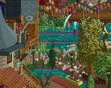 screen_3747 Verwunschen (DL Riverland)