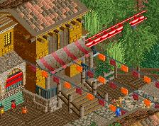 screen_3775 Malangalanga Market