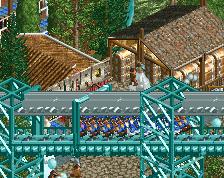 screen_3780 Alpengeist Lift (Reddit March)