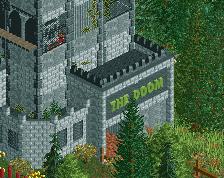 screen_3782_The Doom