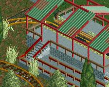screen_3799 Junior coaster