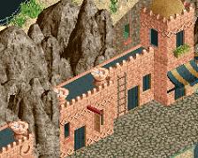 screen_3801_Petra-style village