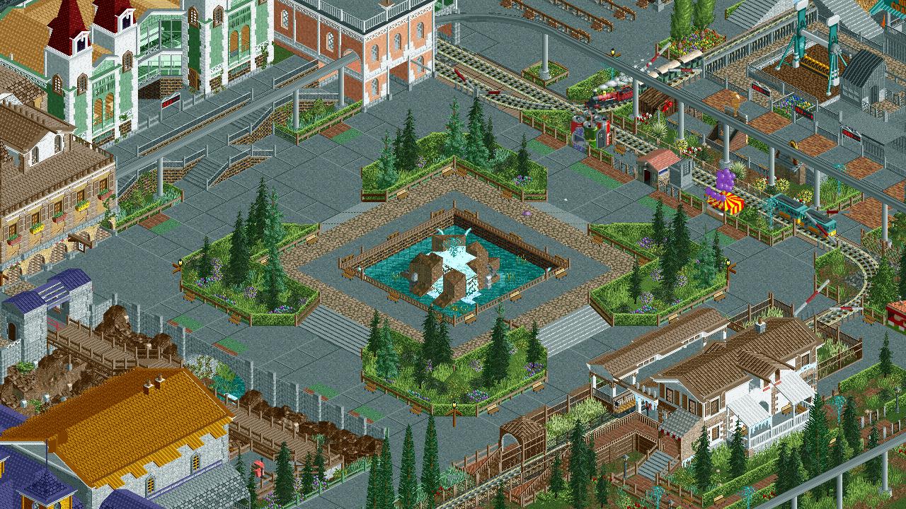 screen_3806 Plaza