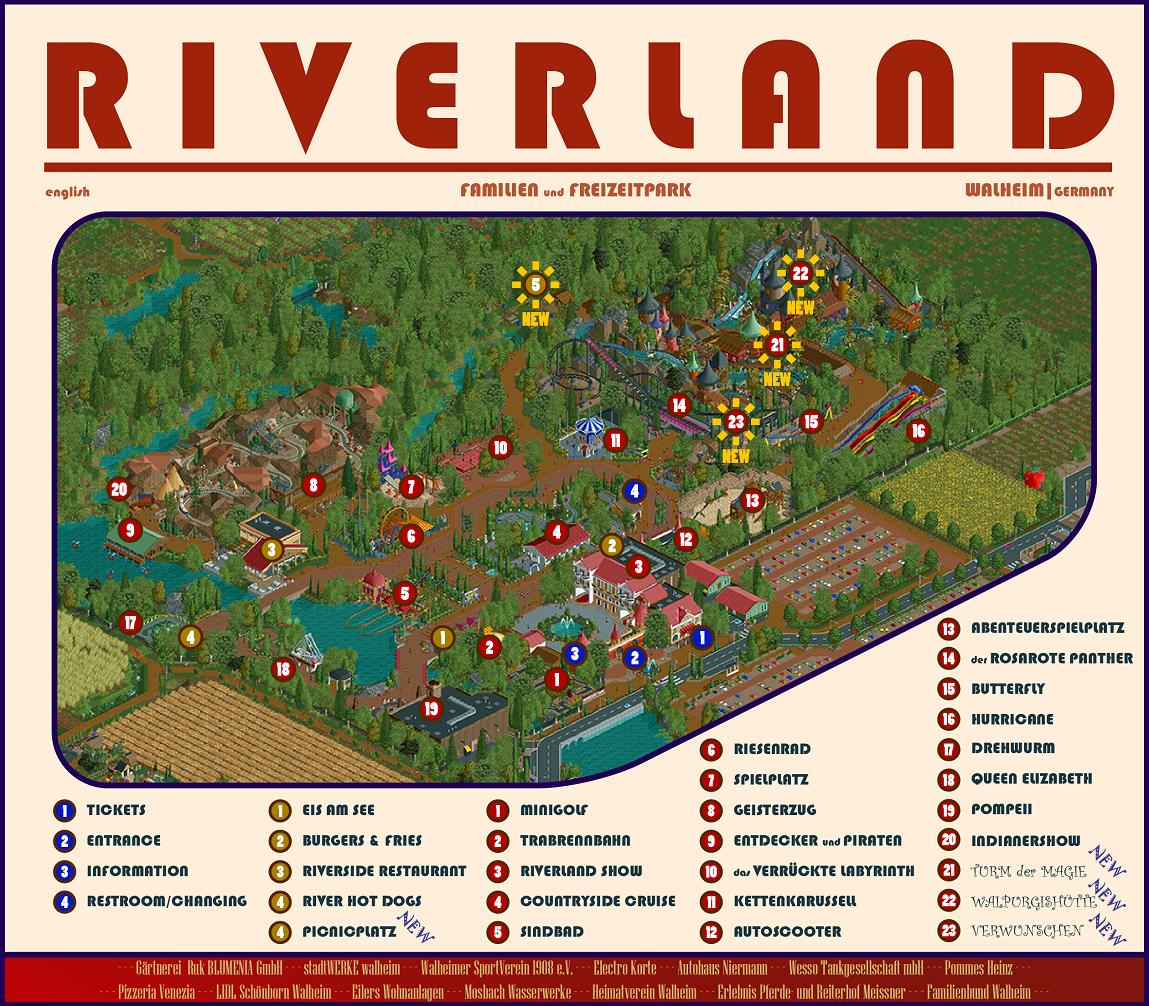 screen_3816 Riverland