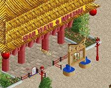 screen_3836_gran teatro imperial