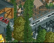 screen_385_Coal Blaster