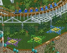 screen_3853 Warbird Cove - Major Attractions