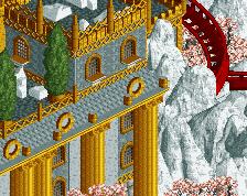 screen_3859 NEDC4 - Caelipotens