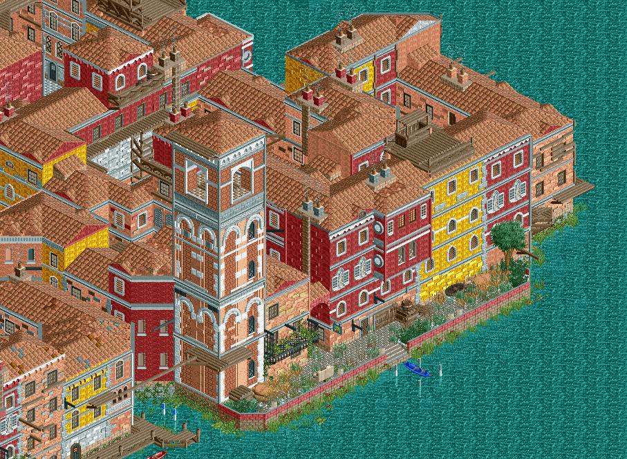 screen_3860 Venezia (Thieves' Den)