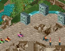 screen_3863 Thwomp Ruins