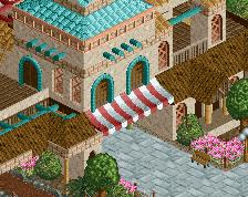 screen_3868_#fbf: Chamonix (2005)