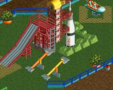 screen_3881_Neil's Playground