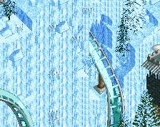 screen_3891 #fbf: Winter is Coming (2013)