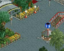 screen_3894_#fbf: Harakiri's Islands of Adventure (2003)
