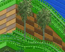 screen_39 Sonic Coaster
