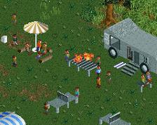 screen_3913 Camping Liberty