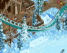 screen_3929_#fbf: Winter is Coming (2013)