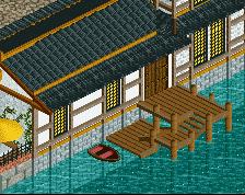 screen_3933 Gamma's Boat Day Contribution