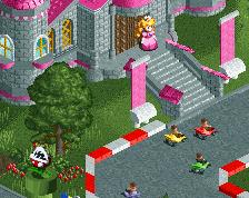 screen_3948 Mario Circuit