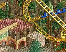 screen_3978_#fbf: The Escapist Experience (2013)