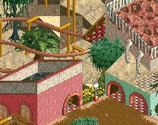 screen_3980 #fbf: Harakiri's Islands of Adventure (2003)