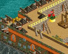 screen_3983 Fort Naranja