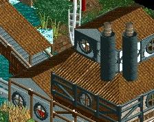 screen_3987_Silverfox + Surrounding areas