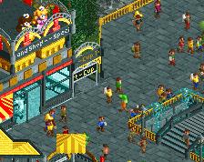 screen_3991 Bowser's Castle