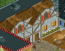 screen_3995_Pinky's World + restaurant