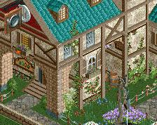 screen_3997_Medieval Fantasy Villa
