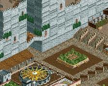 screen_400_Mystic Castle Progress