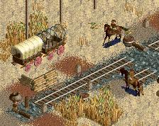 screen_4010_Building a railway through a desert