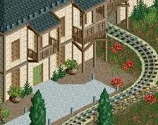 screen_402_A House