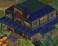 screen_4022 Spooky House