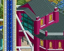 screen_4052_Fantasy Area