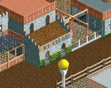 screen_408_Ice cream shop and Inn