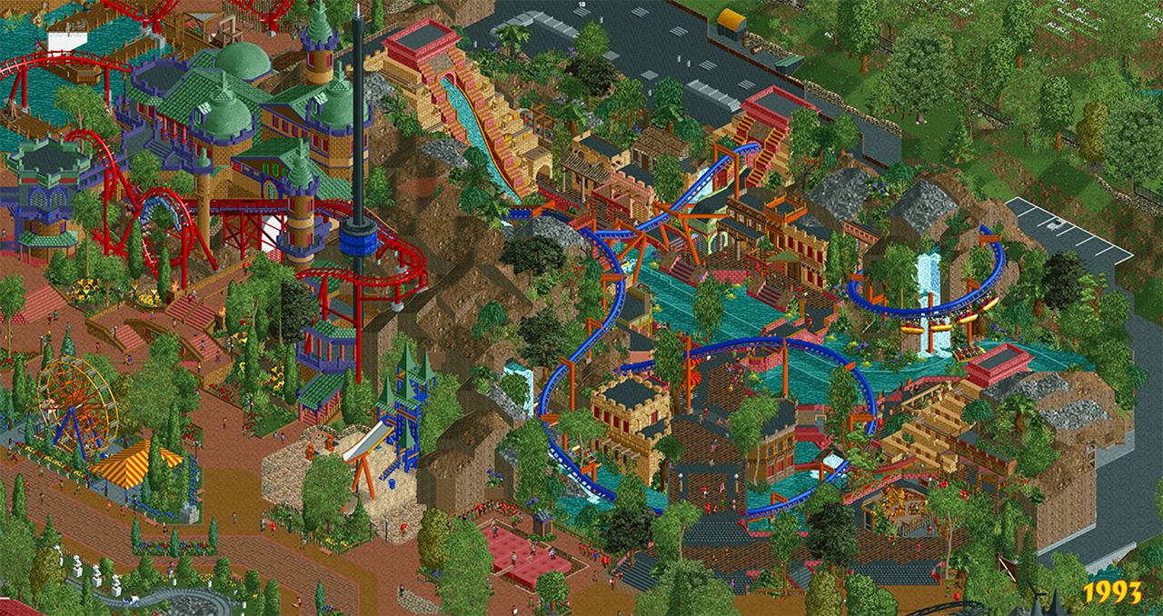 screen_4093 El Dorado 1993