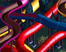 screen_4097 Slide run - WIP