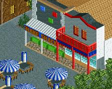 screen_4100 Pioneer Frontier Food Court