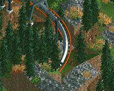 screen_4108 Terrain Coaster