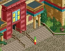 screen_4124 El Templo Trueno