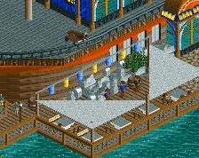 screen_4171 Pirate's Cove