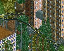 screen_4179_#fbf: Land of the Villain (2002)