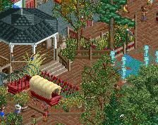 screen_4194_#fbf - Fireman's Landing