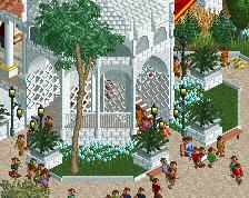 screen_4209_Empire III