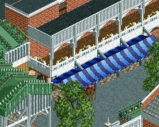 screen_4239 Blue Oak - Rue Esplanade