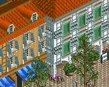 screen_4246 Land of Dreams - Venice