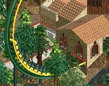 screen_4278_#fbf: Disney Dreams (2002)