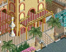 screen_4299_Le Petit Grand Prix